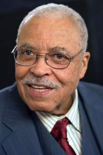 James Earl Jones photo 20