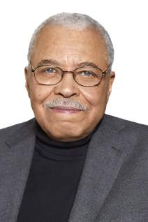 James Earl Jones photo 13