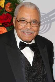 James Earl Jones photo 15