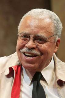 James Earl Jones photo 12
