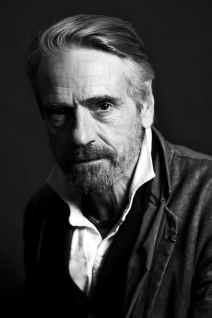 Jeremy Irons photo 11