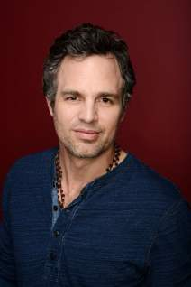 Mark Ruffalo photo 7
