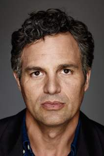 Mark Ruffalo photo 9