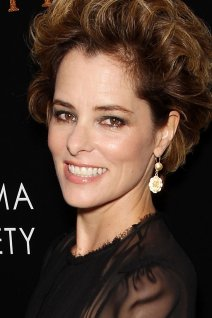 Parker Posey photo 3