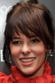 Parker Posey photo 4