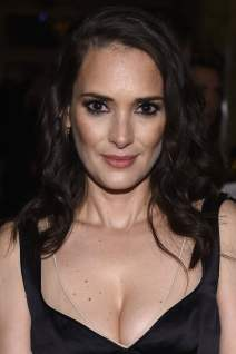 Winona Ryder photo 51