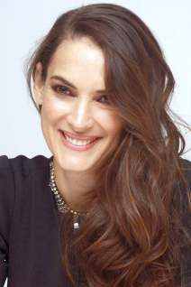 Winona Ryder photo 56
