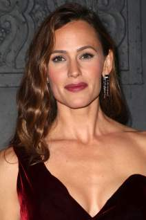 Jennifer Garner photo 12