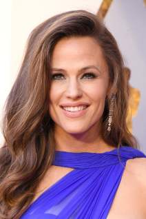 Jennifer Garner photo 9