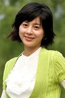 Seo Young-hee
