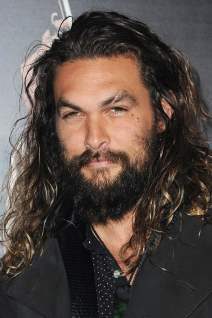 Jason Momoa photo 11