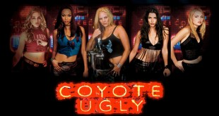 Coyote Girls photo 7