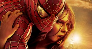 Spider-Man 2 photo 2