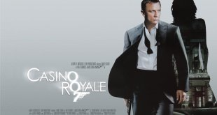 Casino Royale photo 22