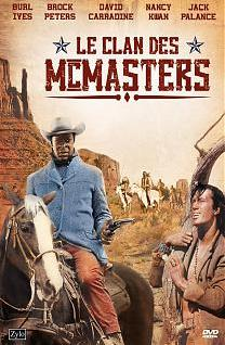 The McMasters