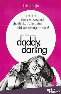Daddy's Darling