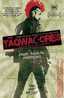 The Taqwacores