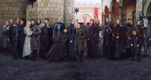 Game of Thrones photo 72