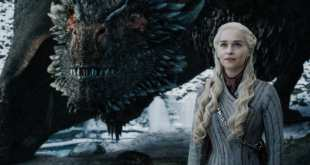 Game of Thrones photo 77