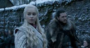 Game of Thrones photo 79