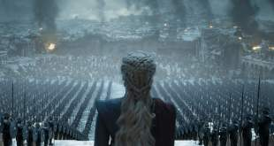 Game of Thrones photo 88