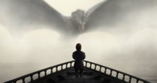 Game of Thrones photo 7