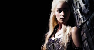 Game of Thrones photo 9
