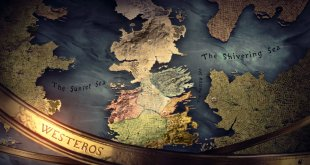Game of Thrones photo 13