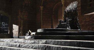 Game of Thrones photo 16
