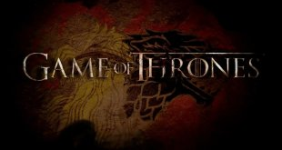 Game of Thrones photo 27