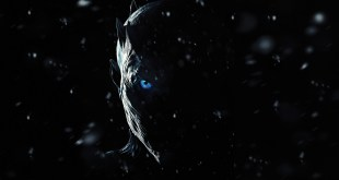 Game of Thrones photo 61
