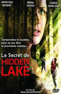 The Secret of Hidden Lake