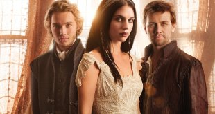 Reign : Le Destin d'une reine photo 4