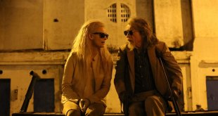 Only Lovers Left Alive photo 6
