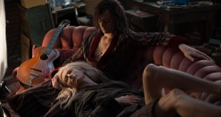 Only Lovers Left Alive photo 13