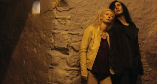 Only Lovers Left Alive photo 16