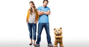 Ted 2 photo 1