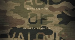 Act of Valor photo 11