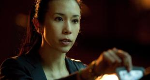 Man of Tai Chi photo 45