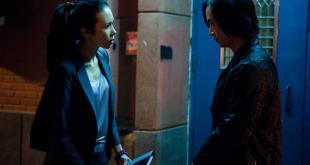 Man of Tai Chi photo 51