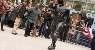 RoboCop photo 40