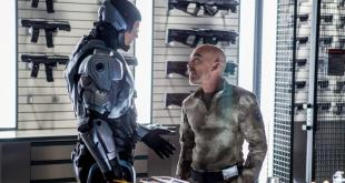 RoboCop photo 42