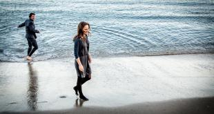 Knight of Cups photo 10