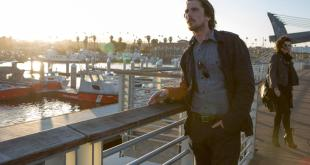 Knight of Cups photo 11