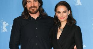 Knight of Cups photo 34