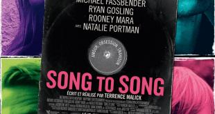 Song to Song photo 10