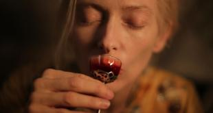 Only Lovers Left Alive photo 23