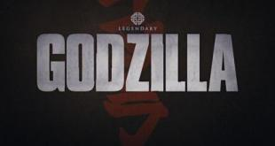 Godzilla photo 45