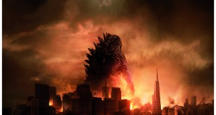 Godzilla photo 53