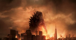 Godzilla photo 57